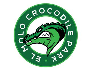 El'molo Crocodile park and backpackers club.