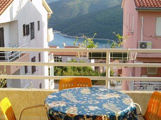 Private suites Rabac 7135 2-room-suite