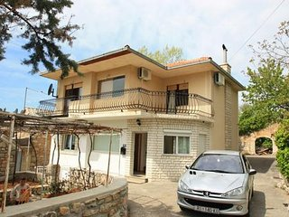 Private accommodation - holiday house Grizane 7280 Holiday house, Crikvenica