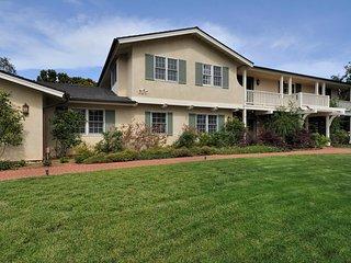 Montecito Holiday House 27496