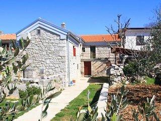 Private accommodation - holiday house Jadranovo 8034 Holiday house