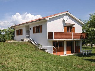 Private accommodation - holiday house Nedescina 9220 Holiday house