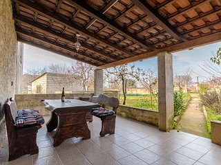 Private accommodation - holiday house Valtura 9539 Holiday house