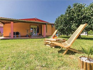 Private accommodation - villa Fazana 9567 Holiday house