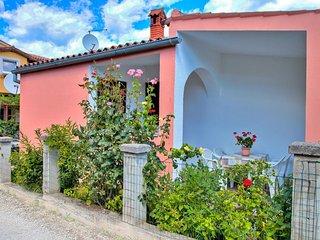 Private accommodation - holiday house Fazana 9592 Holiday house
