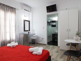 OASIS HOTEL - STANDARD ROOM