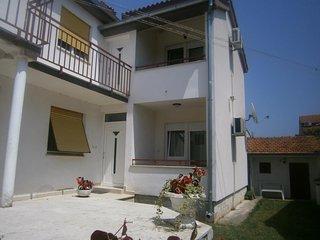 Private suites Valbandon 9637 2-room-suite