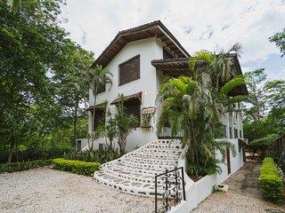 Casa Colinita, Tamarindo