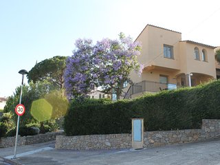 Bonita casa con 3 dormitorios en Torre Vella., L'Estartit