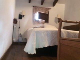 Dormitorio cama 135cm