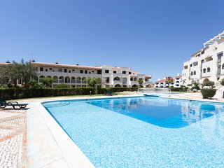 5 minutes from Strip, Albufeira