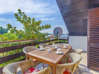 Apartment Ana - 17601-A1, Srima