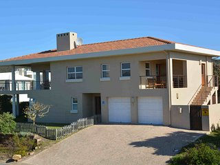 Sondel Beach House, Plettenberg Bay