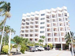 Sea Sand Sun Rayong (Suite Room), Provincia de Rayong