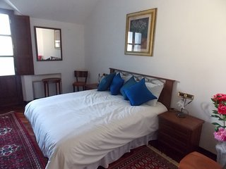 Bed and Breakfast in Tuscany, Nice Stay with individually priced  bedrooms