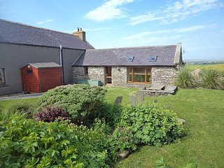 The Grainstore Self Catering and B&B Orkney, Harray