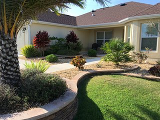 885759 - Kilgore Way 1315, The Villages