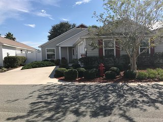 962733 - Merryweather Way 1198, The Villages