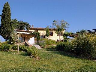 San Gimignano - 3151001