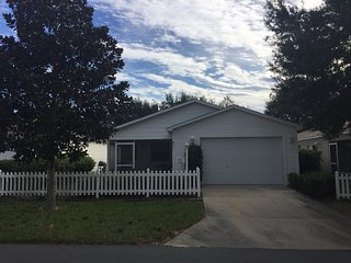 806435 - Canterbury Ct 421