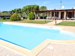 Villa Serena Alghero - Beautiful villa with pool - 2018 prices -no increase!