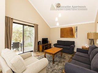 Apartment #366