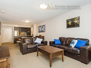 Apartment #797