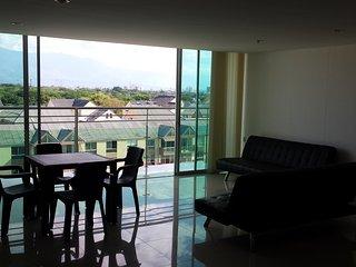 Apartamento Conjunto residencial San Juan Plaza