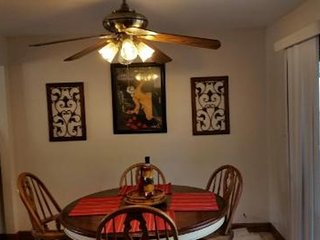 Furnished 3-Bedroom Home at S Westmore-Meyers Rd & E Woodrow Ave Lombard