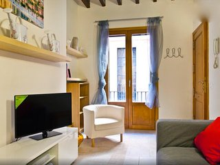 The Best price last minute!!! La Lonja-1., Palma de Mallorca