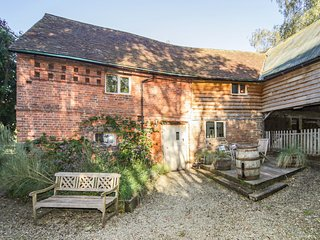 Hop Pickers' House - idyllic cottage on Shropshire / Worcestershire border