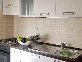 CASA VACANZE ANNI 20 - Appartamento 4