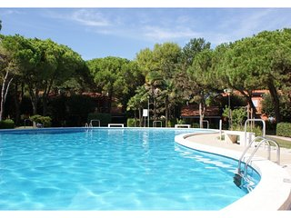Amazing Residence Swimming Pool - Beach Amenities, Bibione