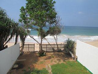Garland Beach House, Ambalangoda