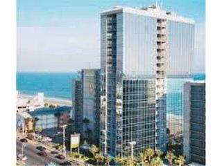 Seaglass Tower   1BD STD, Myrtle Beach