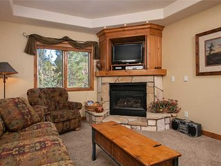 Riverbend Lodge 209, Breckenridge