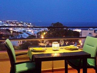 Algarve Sea View, Albufeira