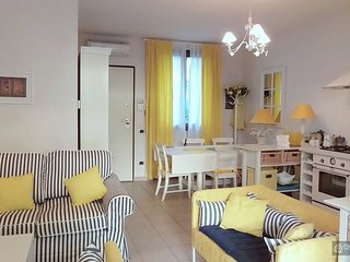 GowithOh - 21132 - House with terrace near the railway station Firenze Campo di Marte - Florence, Florencia