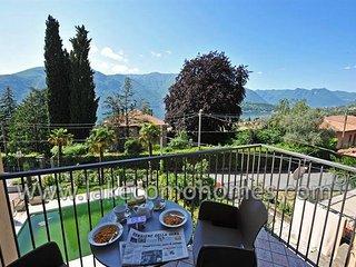 Belvedere Apt. 4, Tremezzo
