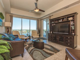 Wharf 521, Orange Beach