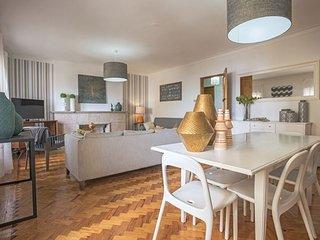 Apolonia III D apartment in Graça {#has_luxurious…