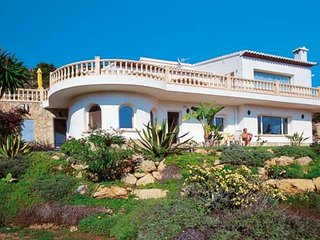 2 bedroom Villa in Javea, Region of Valencia, Spain - 5047028