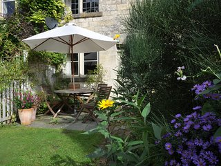 46687 Cottage in Painswick, Stroud