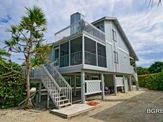 Boca Grande Shores 06 ~ RA128497