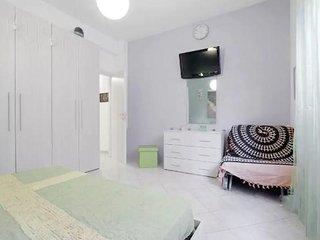 Appartamento via Nicola Coviello