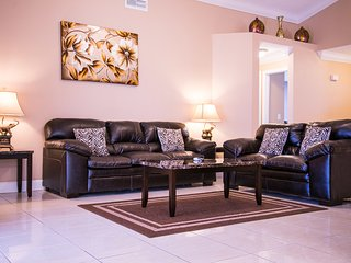 Laurel Villa remodeled in 2016, Kissimmee