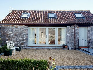 Bishops Farm Studio Guest Accommodation