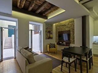 Apartamento Chiado Bairro Alto
