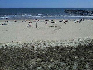Ocean Cove 305, Ocean Isle Beach