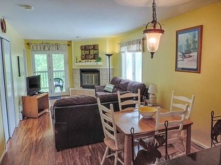 Woodbridge Inn Condo 207 Frisco Vacation Rentals Colorado